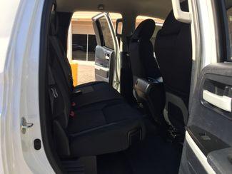 2014 Toyota Tundra TRD OFF ROAD 3 MONTH/3,000 MILE NATIONAL POWERTRAIN WARRANTY Mesa, Arizona 11