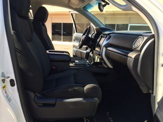 2014 Toyota Tundra TRD OFF ROAD 3 MONTH/3,000 MILE NATIONAL POWERTRAIN WARRANTY Mesa, Arizona 12