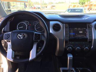 2014 Toyota Tundra TRD OFF ROAD 3 MONTH/3,000 MILE NATIONAL POWERTRAIN WARRANTY Mesa, Arizona 13