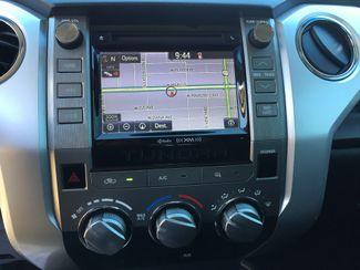 2014 Toyota Tundra TRD OFF ROAD 3 MONTH/3,000 MILE NATIONAL POWERTRAIN WARRANTY Mesa, Arizona 18