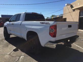 2014 Toyota Tundra TRD OFF ROAD 3 MONTH/3,000 MILE NATIONAL POWERTRAIN WARRANTY Mesa, Arizona 2