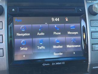 2014 Toyota Tundra TRD OFF ROAD 3 MONTH/3,000 MILE NATIONAL POWERTRAIN WARRANTY Mesa, Arizona 19