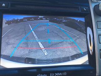 2014 Toyota Tundra TRD OFF ROAD 3 MONTH/3,000 MILE NATIONAL POWERTRAIN WARRANTY Mesa, Arizona 20