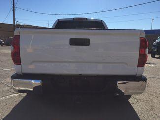 2014 Toyota Tundra TRD OFF ROAD 3 MONTH/3,000 MILE NATIONAL POWERTRAIN WARRANTY Mesa, Arizona 3
