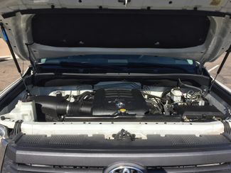 2014 Toyota Tundra TRD OFF ROAD 3 MONTH/3,000 MILE NATIONAL POWERTRAIN WARRANTY Mesa, Arizona 8