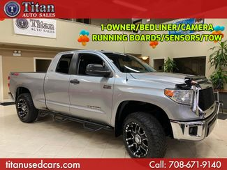 2014 Toyota Tundra SR5 in Worth, IL 60482