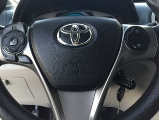 2014 Toyota Venza LE 3 MONTH/3,000 MILE NATIONAL POWERTRAIN WARRANTY Mesa, Arizona 17