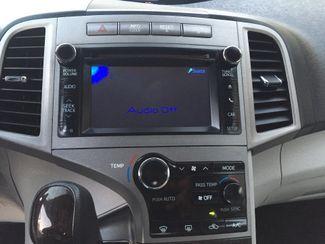 2014 Toyota Venza LE 3 MONTH/3,000 MILE NATIONAL POWERTRAIN WARRANTY Mesa, Arizona 18