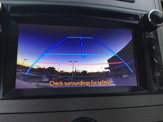 2014 Toyota Venza LE 3 MONTH/3,000 MILE NATIONAL POWERTRAIN WARRANTY Mesa, Arizona 19
