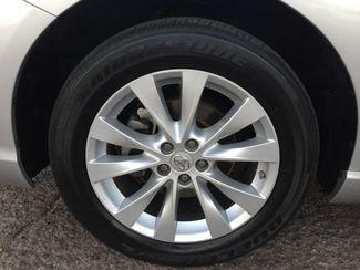 2014 Toyota Venza LE 3 MONTH/3,000 MILE NATIONAL POWERTRAIN WARRANTY Mesa, Arizona 21