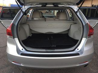2014 Toyota Venza LE 3 MONTH/3,000 MILE NATIONAL POWERTRAIN WARRANTY Mesa, Arizona 11