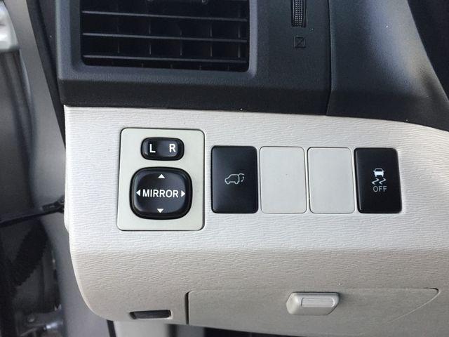 2014 Toyota Venza LE 3 MONTH/3,000 MILE NATIONAL POWERTRAIN WARRANTY Mesa, Arizona 16