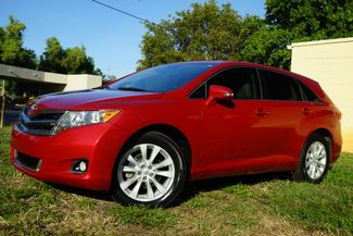 2014 Toyota Venza LE in Lighthouse Point FL