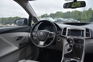 2014 Toyota Venza XLE Naugatuck, Connecticut 16