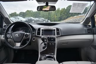 2014 Toyota Venza XLE Naugatuck, Connecticut 17