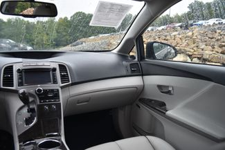 2014 Toyota Venza XLE Naugatuck, Connecticut 18
