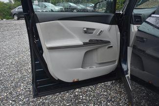 2014 Toyota Venza XLE Naugatuck, Connecticut 19