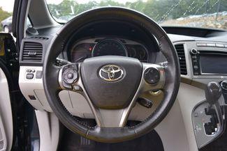 2014 Toyota Venza XLE Naugatuck, Connecticut 21