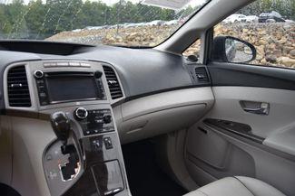 2014 Toyota Venza XLE Naugatuck, Connecticut 22