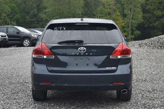 2014 Toyota Venza XLE Naugatuck, Connecticut 3