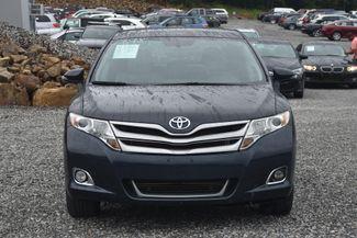 2014 Toyota Venza XLE Naugatuck, Connecticut 7