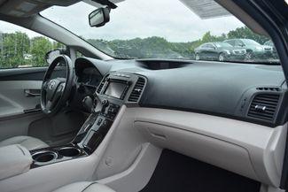 2014 Toyota Venza XLE Naugatuck, Connecticut 9