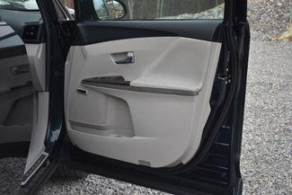 2014 Toyota Venza XLE Naugatuck, Connecticut 10