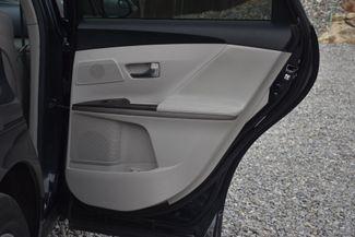 2014 Toyota Venza XLE Naugatuck, Connecticut 11