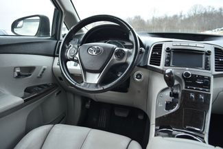 2014 Toyota Venza XLE Naugatuck, Connecticut 15