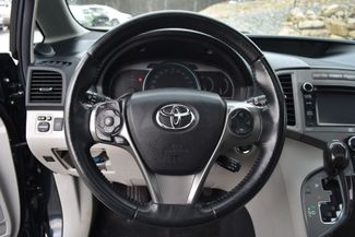 2014 Toyota Venza XLE Naugatuck, Connecticut 23
