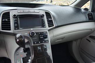 2014 Toyota Venza XLE Naugatuck, Connecticut 24