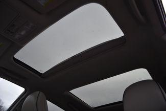 2014 Toyota Venza XLE Naugatuck, Connecticut 27