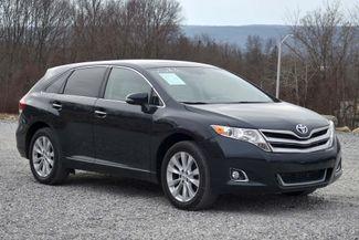 2014 Toyota Venza XLE Naugatuck, Connecticut 6
