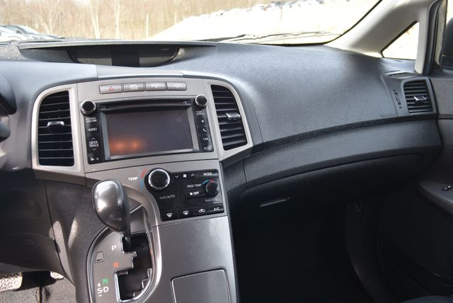 2014 Toyota Venza LE Naugatuck, Connecticut 20