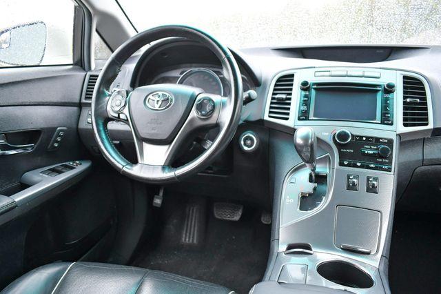 2014 Toyota Venza XLE Naugatuck, Connecticut 14