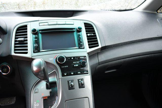2014 Toyota Venza XLE Naugatuck, Connecticut 20