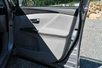 2014 Toyota Venza XLE Naugatuck, Connecticut 12