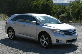 2014 Toyota Venza XLE Naugatuck, Connecticut 8