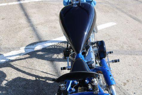 2014 Ultima CUSTOM CHOPPER   Hurst, Texas   Reed's Motorcycles in Hurst, Texas