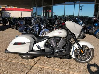 2014 Victory Cross Country in , TX