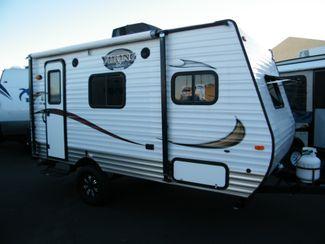 2014 Viking 16FB   in Surprise-Mesa-Phoenix AZ