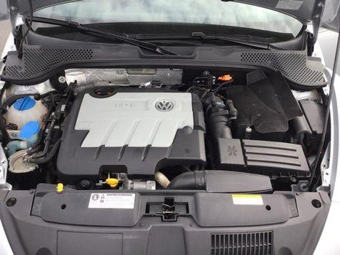 2014 Volkswagen Beetle Coupe 2.0L TDI w/Sun/Sound/Nav   Champaign, Illinois   The Auto Mall of Champaign in Champaign, Illinois