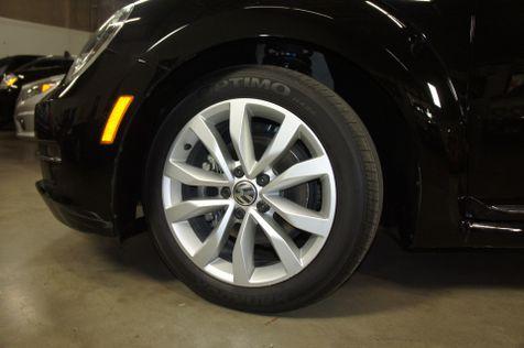 2014 Volkswagen Beetle Convertible 2.0L TDI w/Sound/Nav | Tempe, AZ | ICONIC MOTORCARS, Inc. in Tempe, AZ