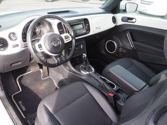 2014 Volkswagen Beetle Coupe 2.5L Englewood, CO 10