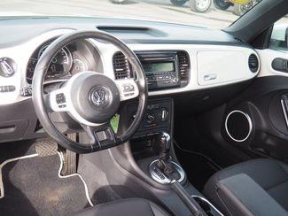 2014 Volkswagen Beetle Coupe 2.5L Englewood, CO 11