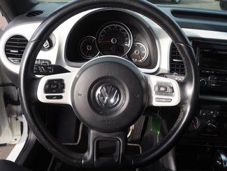 2014 Volkswagen Beetle Coupe 2.5L Englewood, CO 12