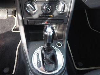 2014 Volkswagen Beetle Coupe 2.5L Englewood, CO 14