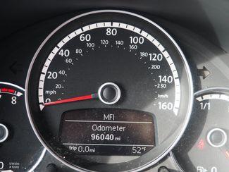 2014 Volkswagen Beetle Coupe 2.5L Englewood, CO 15