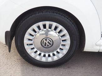 2014 Volkswagen Beetle Coupe 2.5L Englewood, CO 4