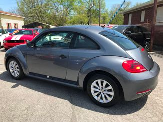 2014 Volkswagen Beetle Coupe 1.8T Entry Knoxville , Tennessee 27